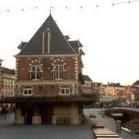 _Leeuwarden