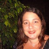 Fernanda Villas Boas | Social Profile