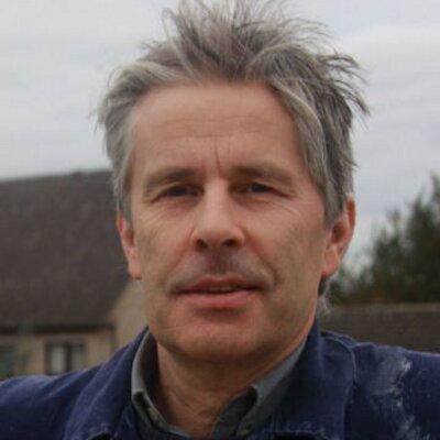 John Lawton | Social Profile