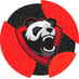 Panda Giveaways's Twitter Profile Picture