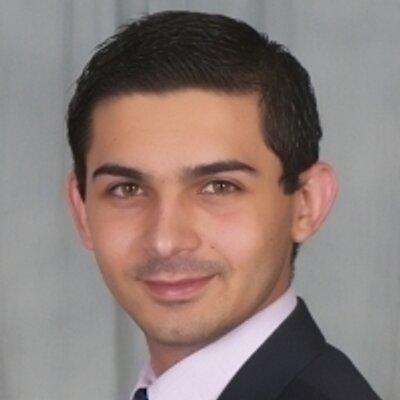 Mohamed Mansour | Social Profile