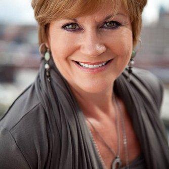 Tamara Elizabeth | Social Profile