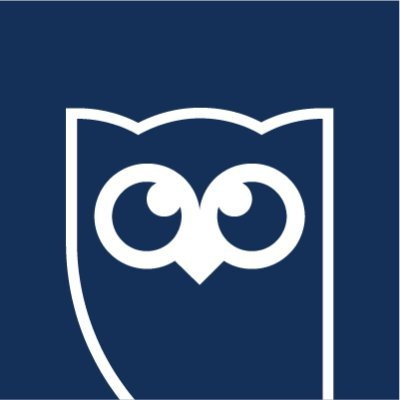 Hootsuite's Twitter Profile Picture
