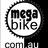 Mega Bike