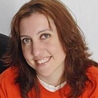 Alicia M. Jay | Social Profile