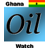 Ghana Oil Watch