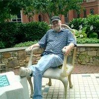Ken Gusler | Social Profile