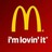 McDonalds Update