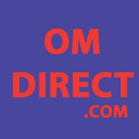 Lynn O'ConnellMeier | Social Profile
