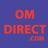 @omdirect