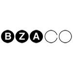 The Bazaar Social Profile
