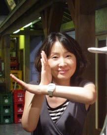 오옷닷컴 Social Profile