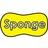 @SpongeNBTeam