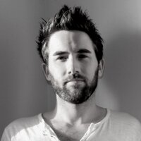 Jason Cotterell | Social Profile