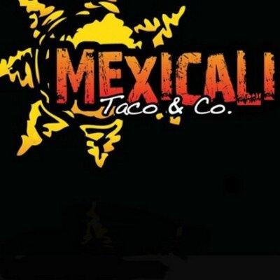Mexicali Taco & Co | Social Profile