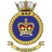 Royal Navy Police