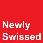 newlyswissed