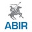 Abir Global Security