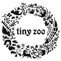 cafe tiny zoo | Social Profile