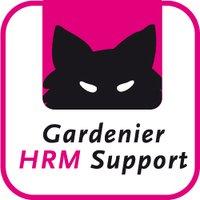gardenierhrm