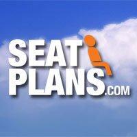 seatplans