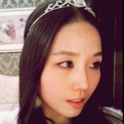 김남희   Social Profile