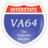 VAI64thm profile