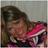@CamilleBenoit