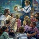Belajar Alkitab