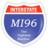 MII96thm profile