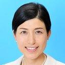 本田あきこ(自民党 参議院議員 比例代表)