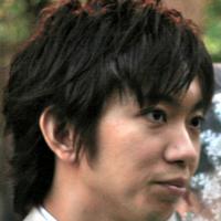 hata hirotaka | Social Profile