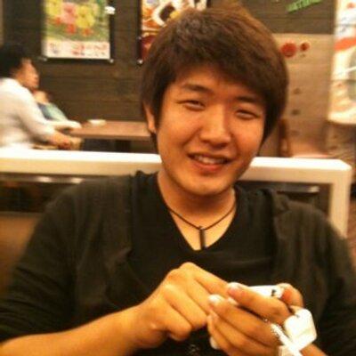 Kim byoungmook | Social Profile
