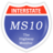 MSI10thm profile
