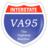 VAI95thm profile
