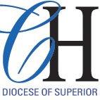 The Catholic Herald | Social Profile