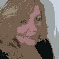 Angela Fuller | Social Profile