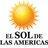 SoldeAmericas
