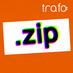 Trafo.zip's Twitter Profile Picture