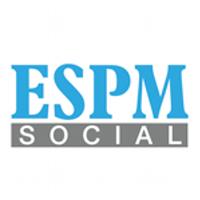 ESPM Social | Social Profile