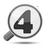 Armagh_Jobs profile