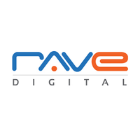 @RaveDigitalIn - 6 tweets