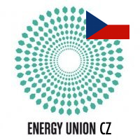 Energy Union CZ