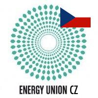 Energy Union CZ