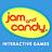 The profile image of jamAndCandy