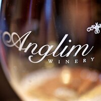 Anglim Winery | Social Profile