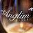 The profile image of AnglimWinery