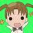 zakkuri_norie