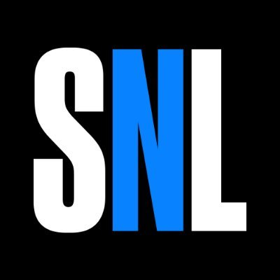 Saturday Night Live's Twitter Profile Picture