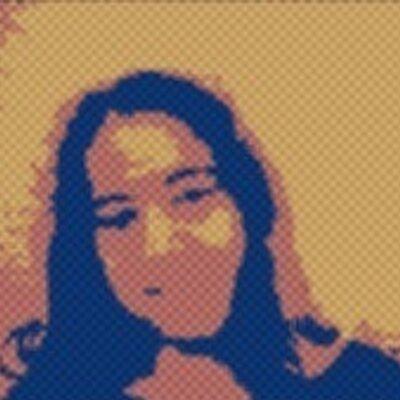 Katia Souza | Social Profile
